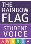 Rainbow Flag - Student Voice